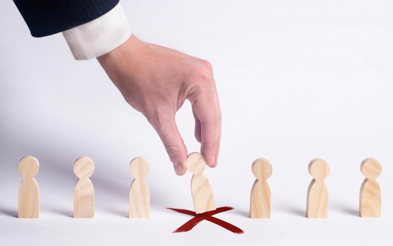 1cfdbab4e7e Droit du travail dans le secteur public
